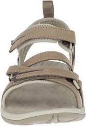 Merrell Women's Siren Strap Q2 Sandals product image
