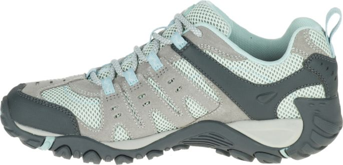f5fc8c8a9ac Merrell Women's Accentor Low Hiking Shoes | DICK'S Sporting Goods