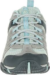 Merrell Women's Accentor Low Hiking Shoes product image
