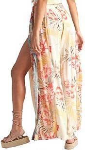 Billabong Women's Adventure Spirit Wrap Pants product image