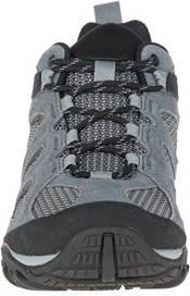 Merrell Men's Yokota 2 Hiking Shoes product image