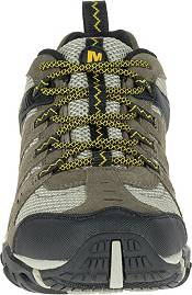 Merrell Men's Accentor Vent Hiking Shoes product image