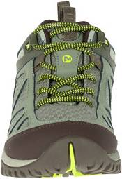 Merrell Women's Siren Sport Q2 Hiking Shoes product image