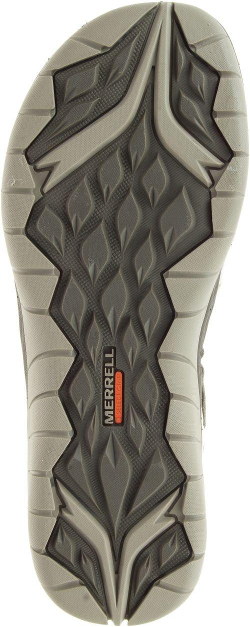 8bfaa9e4cb21 Merrell Women s Siren Wrap Q2 Hiking Sandals