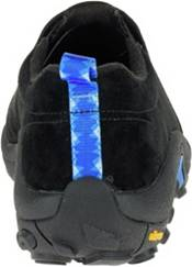 Merrell Men's Jungle Moc ICE+ Waterproof Casual Shoes product image