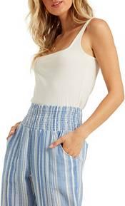 Billabong Women's New Waves 2 Pants product image