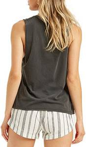 Billabong Women's Palms Stand Tall Tank Top product image