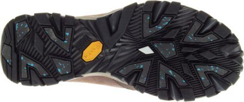13de3f10553 Merrell Women s Coldpack Ice+ Moc Waterproof Winter Shoes