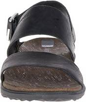 Merrell Women's Around Town Backstrap Sandals product image