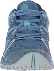 Merrell Women's Siren Hex Q2 E-Mesh Hiking Shoes product image