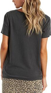 Billabong Women's Another Day T-Shirt product image