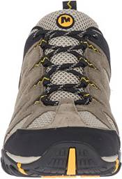 Merrell Men's Accentor 2 Vent Hiking Shoes product image