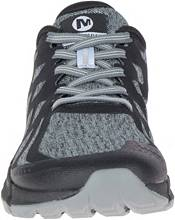 Merrell Women's Bare Access Flex 2 Trail Running Shoes product image