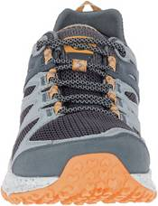 Merrell Men's Hydrotrekker Hiking Shoes product image