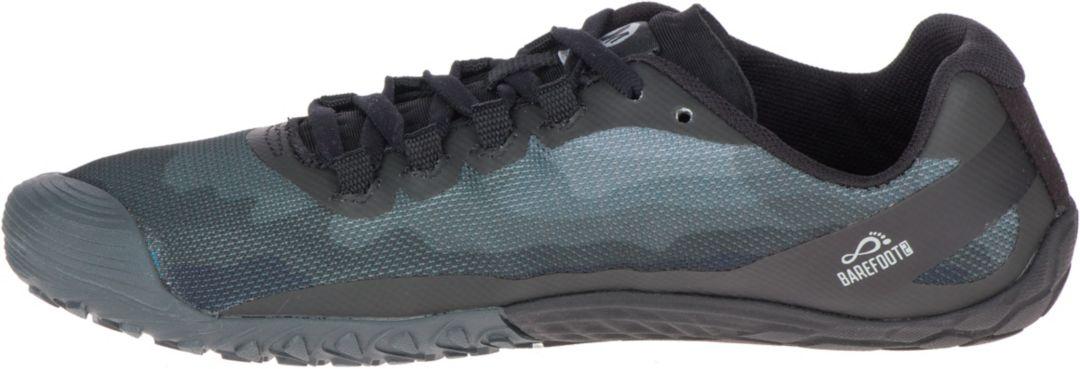 e1622b7ebb949 Merrell Women's Vapor Glove 4 Trail Running Shoes