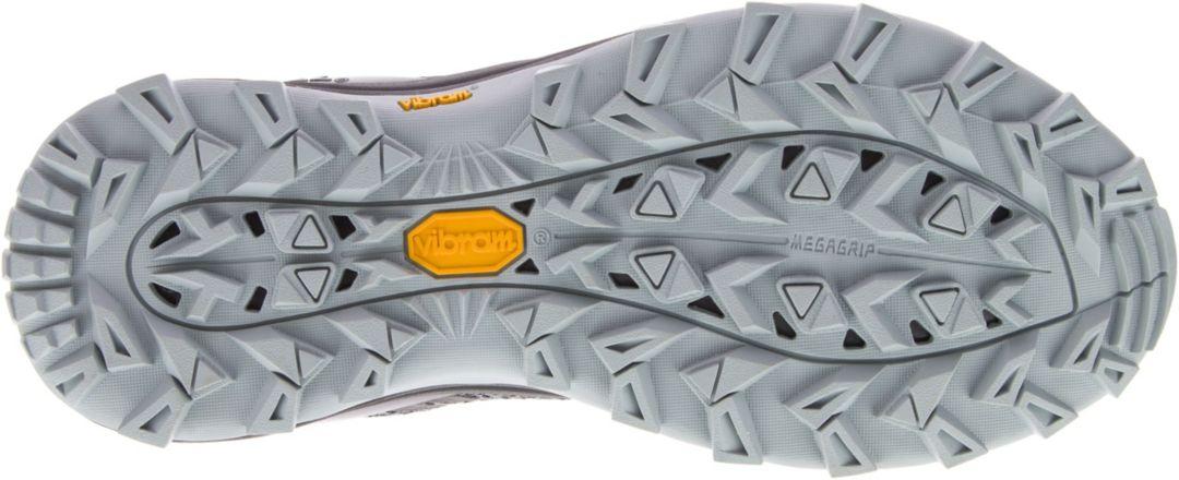 0a641414 Merrell Women's Momentous Trail Running Shoes