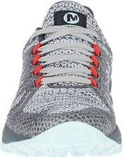 Merrell Women's Momentous Trail Running Shoes product image