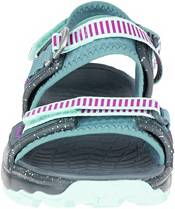 Merrell Women's Choprock Strap Hiking Sandals product image
