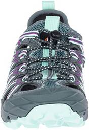 Merrell Women's Choprock Shandals Hiking Shoes product image