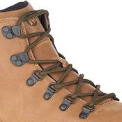 Merrell Men's Ontario Mid Hiking Boots product image