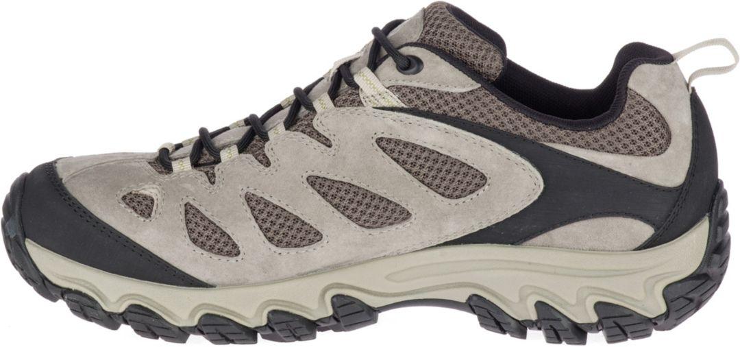 MERRELL Pulsate Ventilator Men's Outdoor Shoes 10 Sale