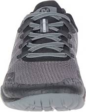 Merrell Men's Trail Glove 4 Trail Running Shoes product image