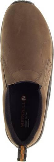 Merrell Men's Jungle Moc Nubuck Casual Shoes product image