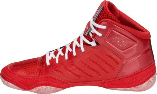 61e356a17058b8 ASICS Men s JB Elite V3 Wrestling Shoes. noImageFound. Previous. 1. 2. 3
