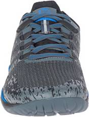 Merrell Men's Trail Glove 5 Trail Running Shoes product image
