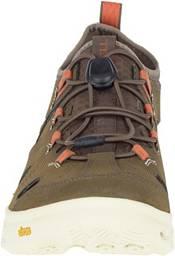 Merrell Men's Tideriser Sieve Boat Shoes product image