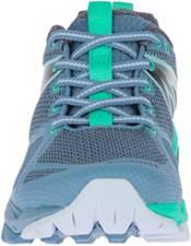 Merrell Women's MQM Flex Hiking Shoes product image