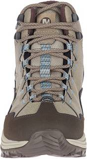 Merrell Women's Thermo Chill Mid 200g Waterproof Hiking Boots product image