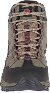 Merrell Men's Thermo Chill Mid 200g Waterproof Hiking Boots product image