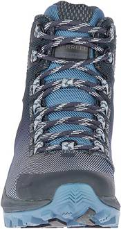 Merrell Women's Thermo Cross 2 Mid 200g Waterproof Hiking Boots product image