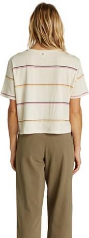 Billabong Women's Soul Babe 2 Short Sleeve T-Shirt product image