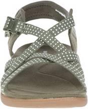 Merrell Women's District Muri Lattice Sandals product image