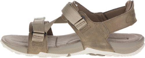 19cd3ff03e2b Merrell Men s Terrant Strap Sandals