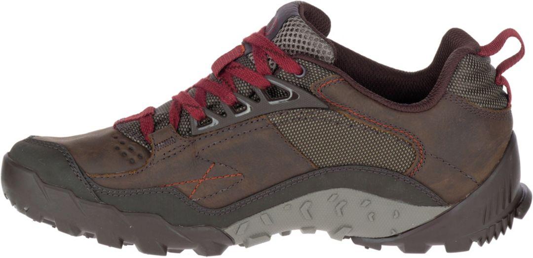 87596d78e99 Merrell Men's Annex Trak Low Hiking Shoes