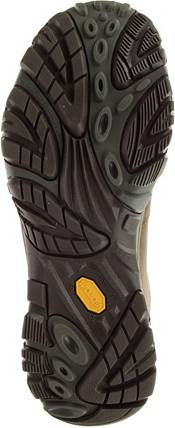 Merrell Men's Moab Adventure Moc Casual Shoes product image