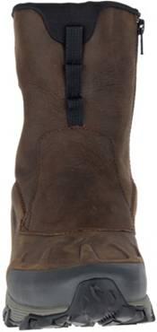 Merrell Men's Coldpack Ice+ 8'' Zip Waterproof Winter Boots product image