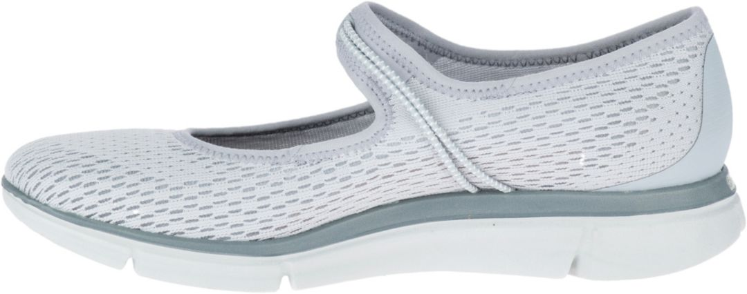 70678f2a9255e Merrell Women's Zoe Sojourn MJ E-Mesh Q2 Casual Shoes