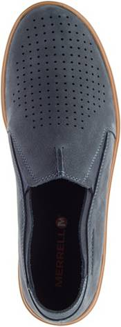 Merrell Men's Downtown Moc Casual Shoes product image