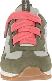 Merrell Women's Alpine Sneaker Cross Casual Shoes product image