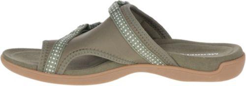 f823478a991d Merrell Women s District Muri Wrap Sandals