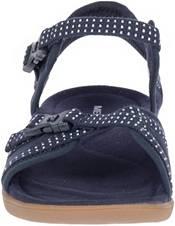 Merrell Women's District Muri Backstrap Sandals product image