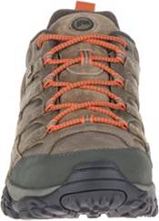 Merrell Men's Moab 2 Prime Waterproof Hiking Shoes product image