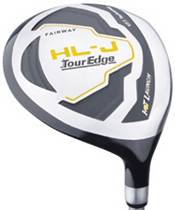 "Tour Edge Junior Hot Launch HL-J Complete Set – (Height 40"" – 46"") product image"