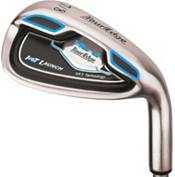 "Tour Edge Junior Hot Launch HL-J Complete Set – (Height 64"" – 67"") product image"