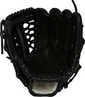"VINCI 11.5"" JC300 Series Glove product image"