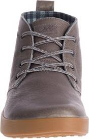 Chaco Men's Davis Mid Leather Casual Boots product image